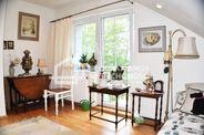 Dom na sprzedaż, Gołubie, kartuski, pomorskie - Foto 15