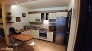 Mieszkanie na sprzedaż, Zabierzów, krakowski, małopolskie - Foto 11