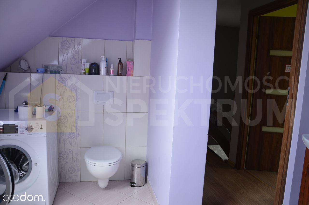 Dom na sprzedaż, Ząbkowice Śląskie, ząbkowicki, dolnośląskie - Foto 9