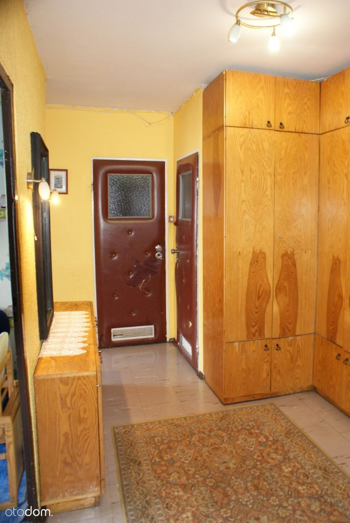Mieszkanie na sprzedaż, Sosnowiec, Środula - Foto 4