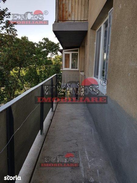 Apartament de inchiriat, Bucuresti, Sectorul 4, Brancoveanu - Foto 14