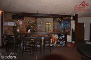 Lokal użytkowy na sprzedaż, Morąg, ostródzki, warmińsko-mazurskie - Foto 3