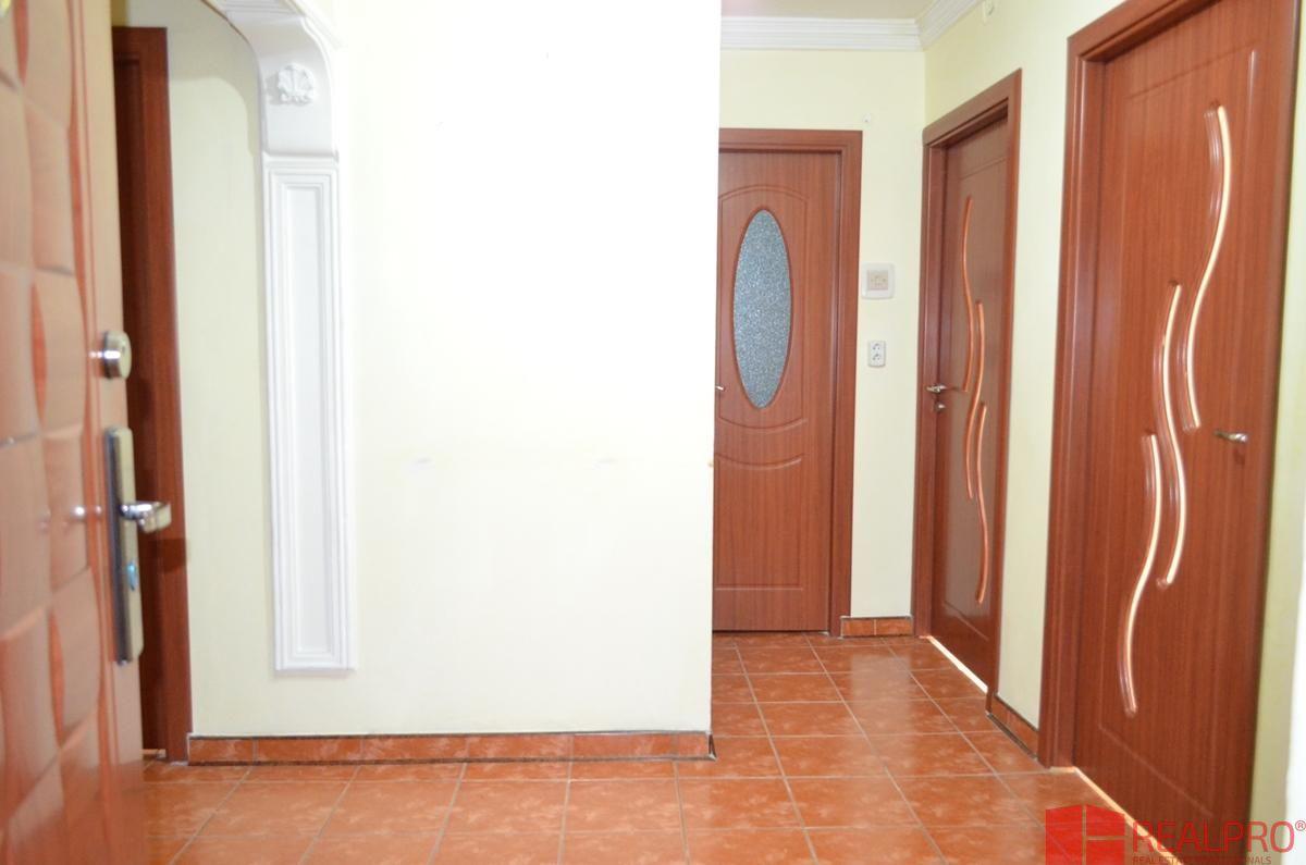 Apartament de vanzare, Vâlcea (judet), Strada Gabriel Stoianovici - Foto 5