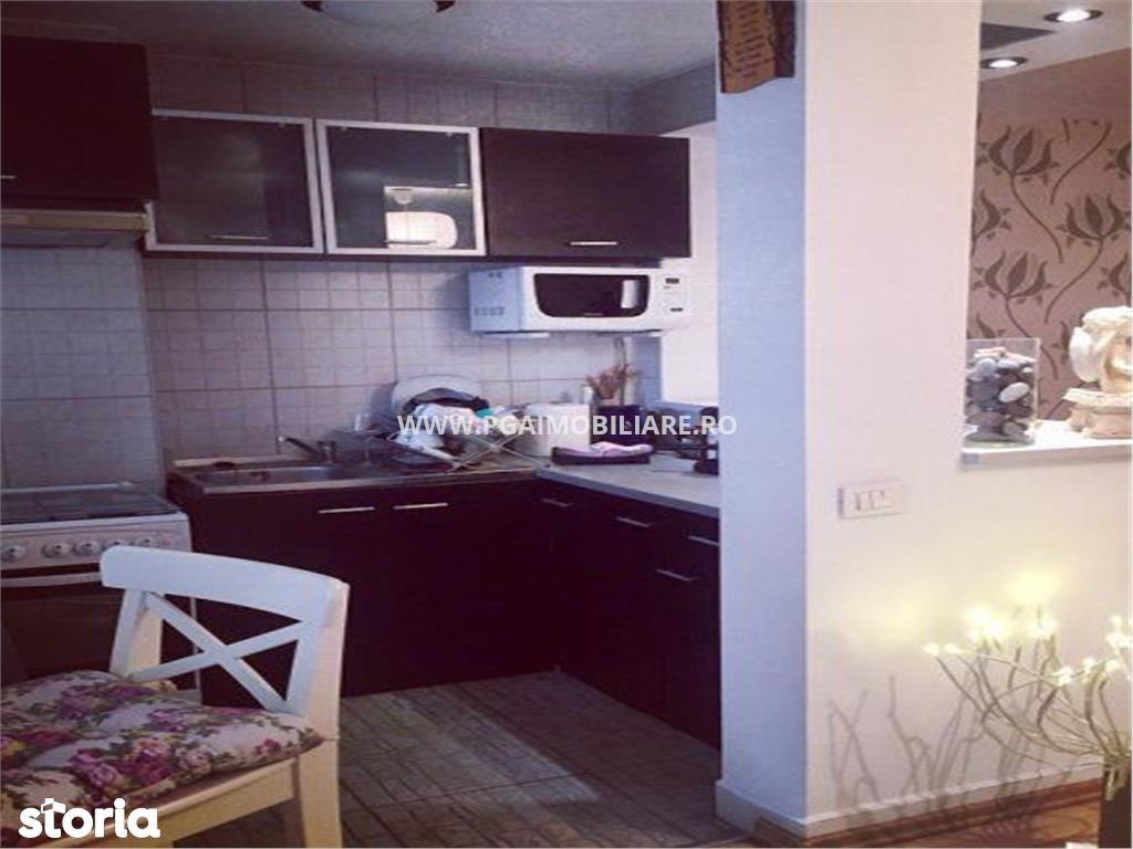 Apartament de vanzare, Bucuresti, Sectorul 3, Dristor - Foto 5