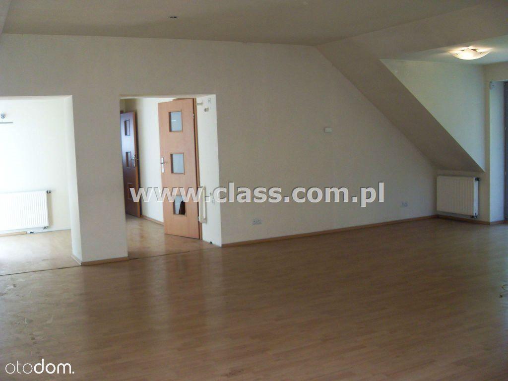 Dom na sprzedaż, Bydgoszcz, Opławiec - Foto 9