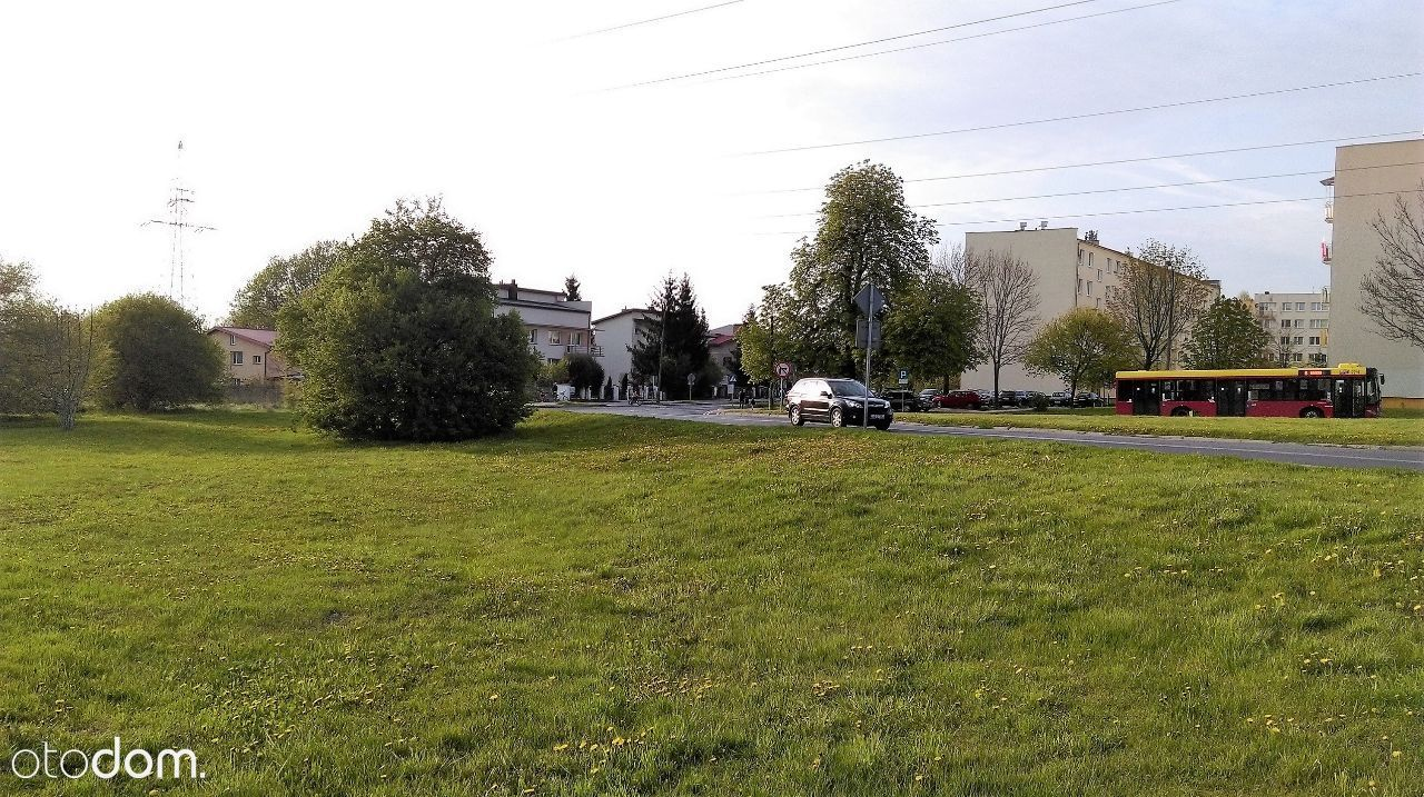 Działka na sprzedaż, Lublin, Wrotków - Foto 10