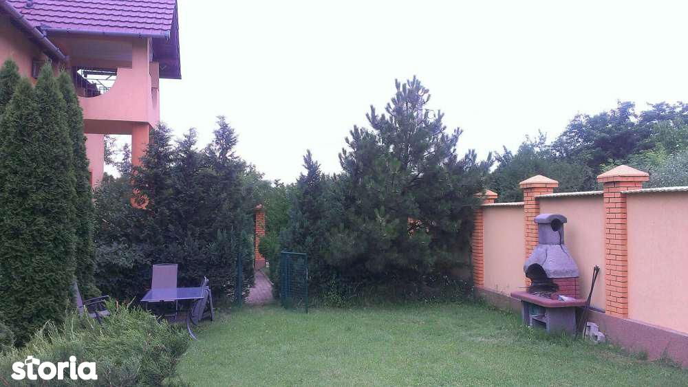Casa de vanzare, Bihor (judet), Olosig - Foto 7