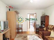 Apartament de vanzare, Sibiu (judet), Strada Petru Rareș - Foto 6