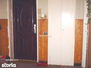 Apartament de vanzare, Baia Mare, Maramures - Foto 9