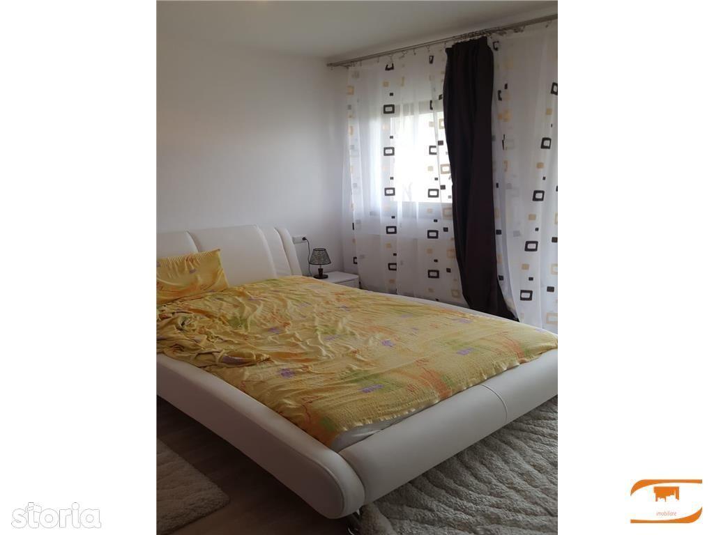 Apartament de vanzare, Timiș (judet), Strada Iohanii - Foto 1