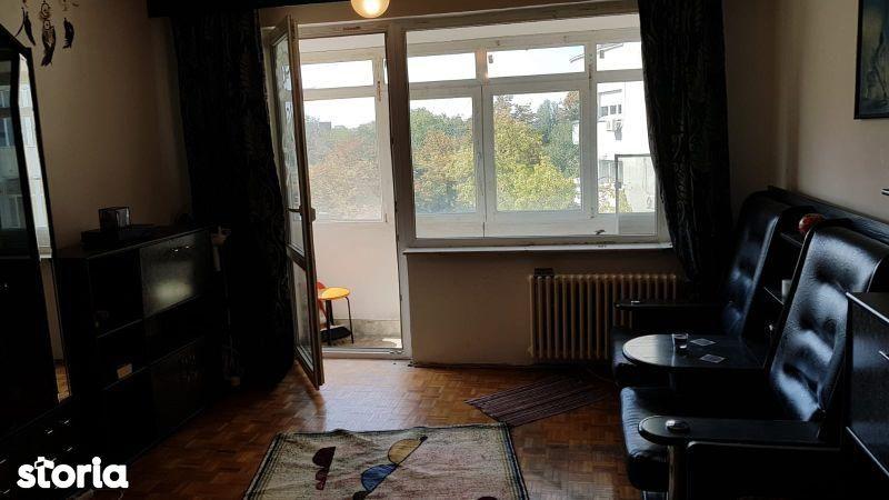 Apartament de inchiriat, Bucuresti, Sectorul 5, Sala Palatului - Foto 3