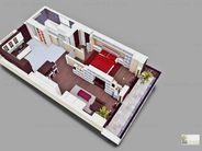 Apartament de vanzare, Iași (judet), Strada Sărărie - Foto 3