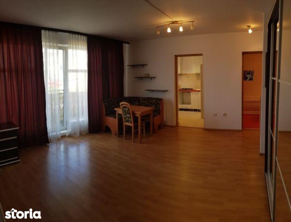 Apartament de vanzare, Mureș (judet), Răzoare - Foto 2