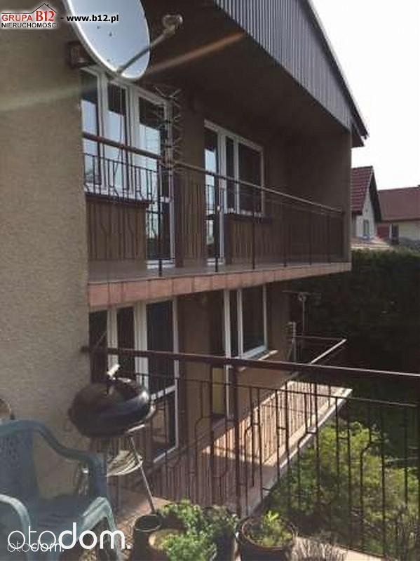 Dom na sprzedaż, Węgrzce, krakowski, małopolskie - Foto 1