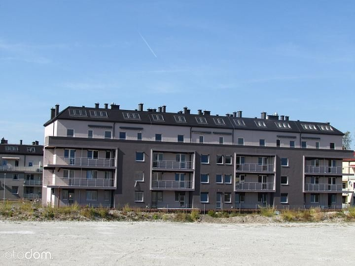 Mieszkanie na sprzedaż, Oleśnica, oleśnicki, dolnośląskie - Foto 4