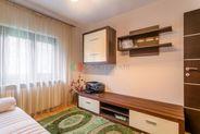 Apartament de vanzare, București (judet), Aviației - Foto 12