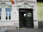 Apartament de vanzare, Mureș (judet), Strada Rovinari - Foto 5