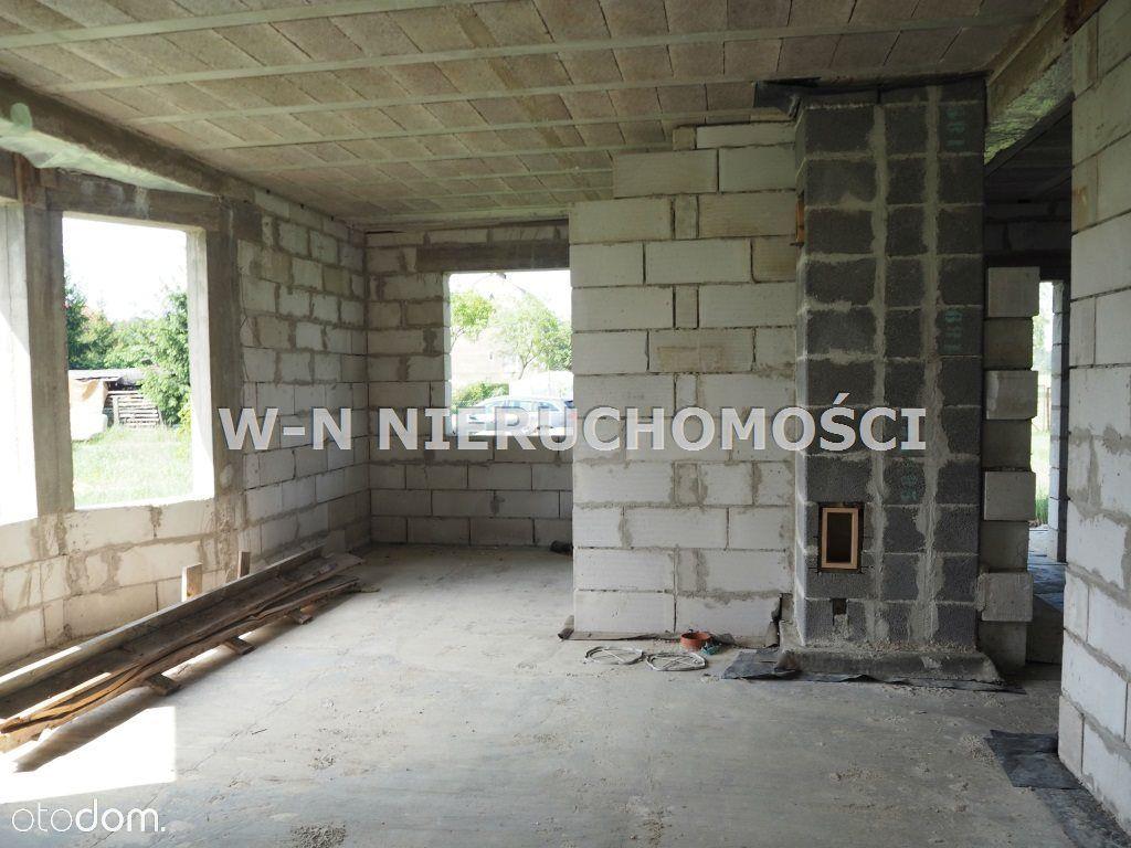 Dom na sprzedaż, Chobienia, lubiński, dolnośląskie - Foto 6
