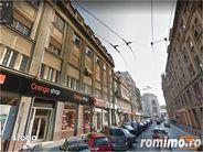 Apartament de inchiriat, Timiș (judet), Bulevardul Republicii - Foto 3