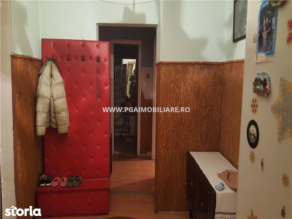 Apartament de vanzare, București (judet), Șoseaua Pantelimon - Foto 3