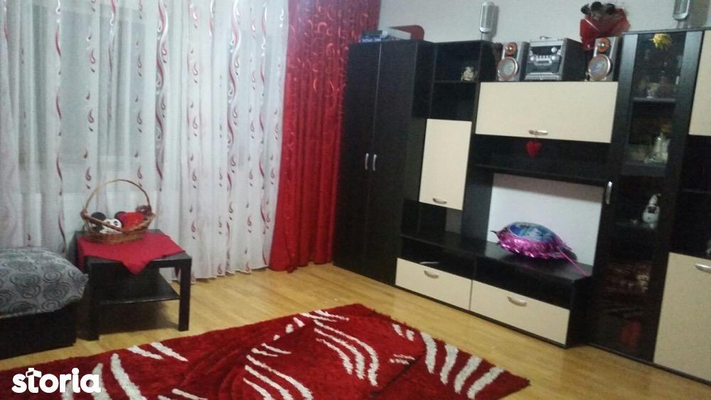 Apartament de inchiriat, Ilfov (judet), Drumul Fermei - Foto 5