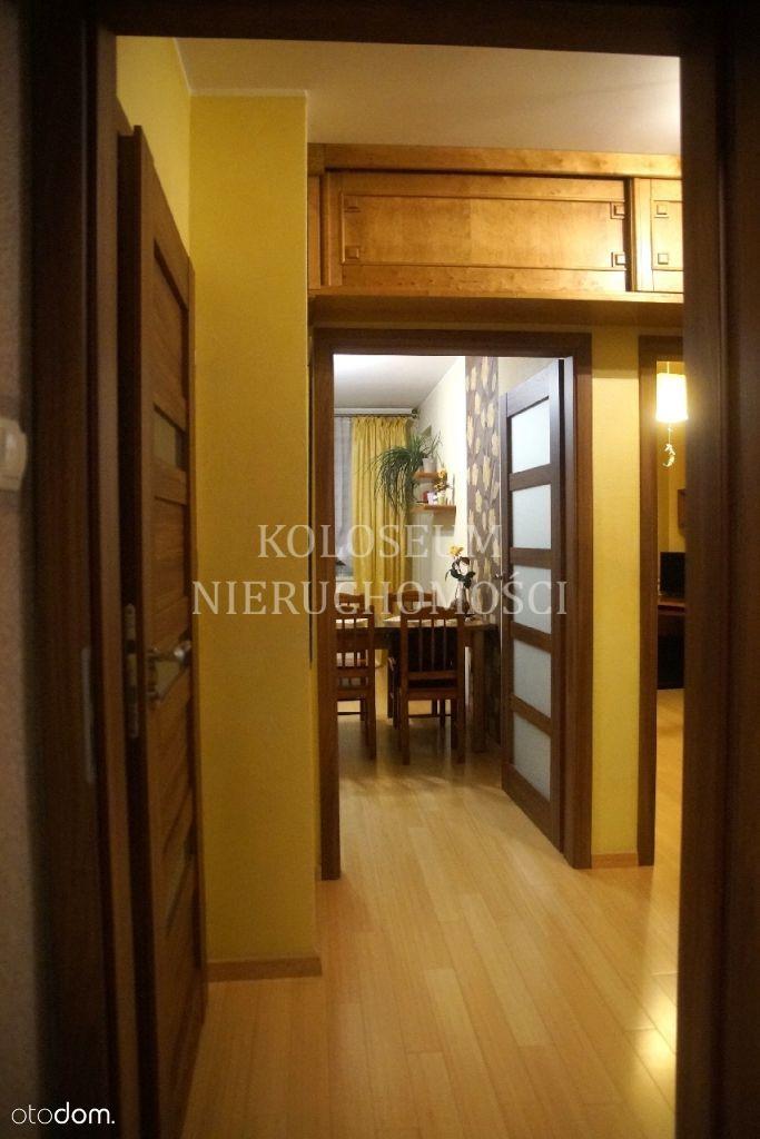 Mieszkanie na sprzedaż, Toruń, Podgórz - Foto 10