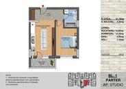 Apartament de vanzare, București (judet), Drumul Gura Crivățului - Foto 5