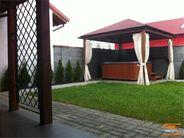 Casa de vanzare, Timiș (judet), Strada Encsel Moor - Foto 5