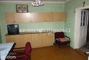 Dom na sprzedaż, Izbiska, kłobucki, śląskie - Foto 5