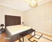 Apartament de vanzare, București (judet), Primăverii - Foto 11
