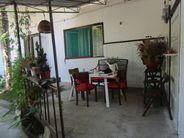 Casa de vanzare, Alba (judet), Aiud - Foto 4