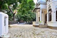 Casa de vanzare, Galați (judet), Bariera Traian - Foto 9