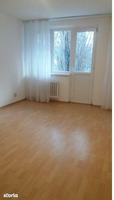 Apartament de inchiriat, București (judet), Strada Secuilor - Foto 1