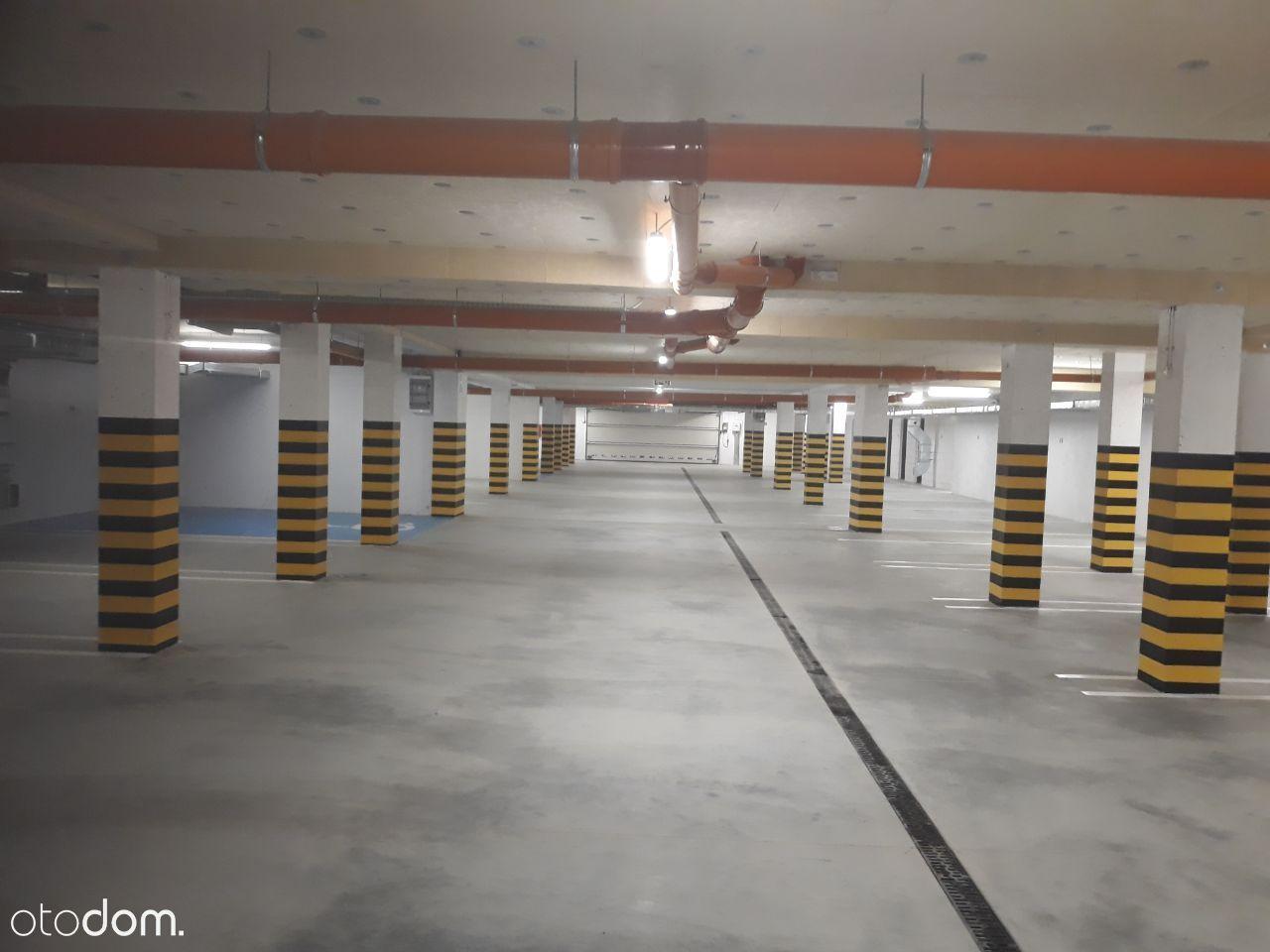 Garaż na sprzedaż, Kościan, kościański, wielkopolskie - Foto 1