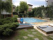 Apartament de vanzare, București (judet), Strada Madrigalului - Foto 10