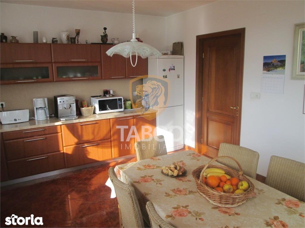 Casa de inchiriat, Alba (judet), Sebeş - Foto 2