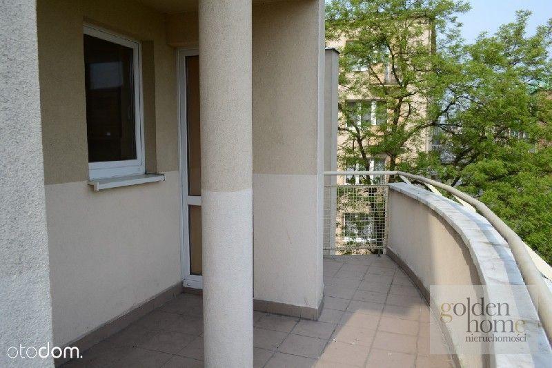 Mieszkanie na sprzedaż, Poznań, Wilda - Foto 5