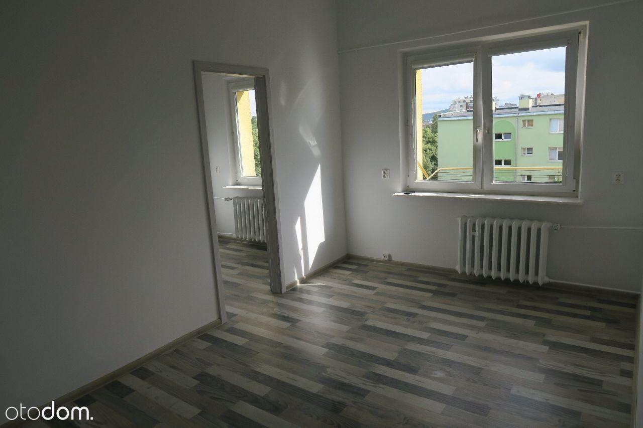 Mieszkanie na sprzedaż, Kielce, Czarnów - Foto 3