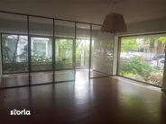 Apartament de inchiriat, București (judet), Dorobanți - Foto 12