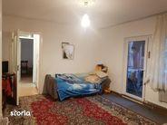 Apartament de vanzare, Arad (judet), Micălaca - Foto 2