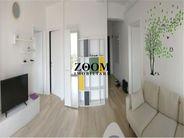 Apartament de inchiriat, Cluj (judet), Strada Câmpina - Foto 5