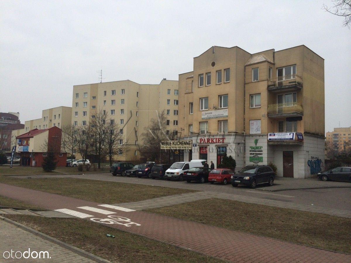 Lokal użytkowy na wynajem, Warszawa, Bemowo - Foto 5