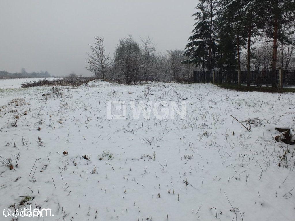 Działka na sprzedaż, Jaworzno, Byczyna - Foto 11