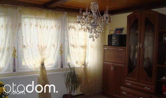Dom na sprzedaż, Kalety, tarnogórski, śląskie - Foto 4