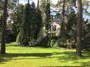 Dom na sprzedaż, Podkowa Leśna, grodziski, mazowieckie - Foto 3