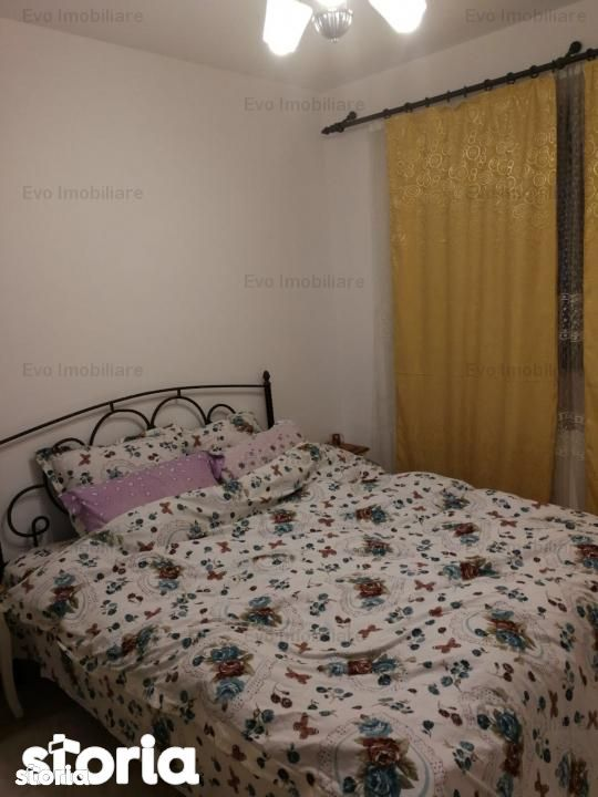 Apartament de inchiriat, Bucuresti, Sectorul 5, Rahova - Foto 12