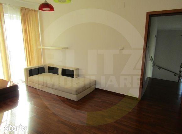 Casa de vanzare, Cluj-Napoca, Cluj - Foto 12