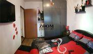 Apartament de inchiriat, Cluj (judet), Strada Parâng - Foto 9