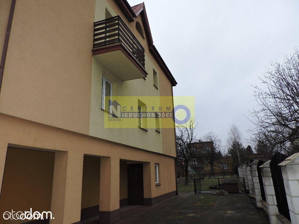 Dom na sprzedaż, Radom, Glinice - Foto 2