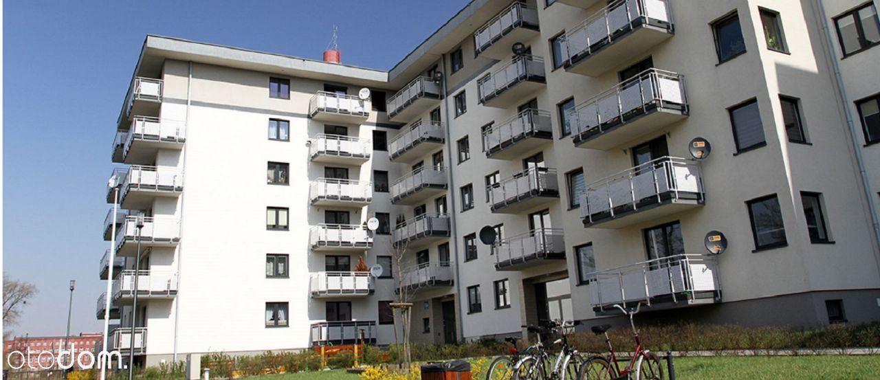 Mieszkanie na sprzedaż, Żyrardów, żyrardowski, mazowieckie - Foto 2